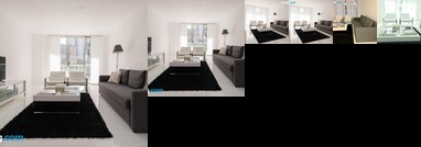 Modern Apartment Sunny Isles