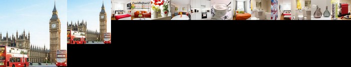 CouldBeYours Oxford St 3Bed2Bath Lift