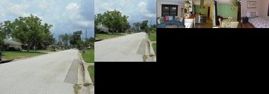Homestay - Second Home Away From Home Orlando