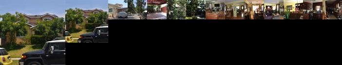 Homestay - room for rent with bath room