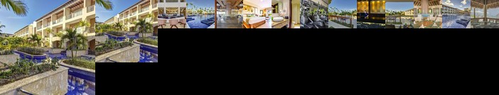 Hideaway at Royalton Punta Cana - Adults Only - All Inclusive
