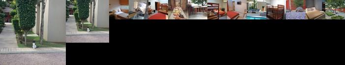 Liv Inn Guest House