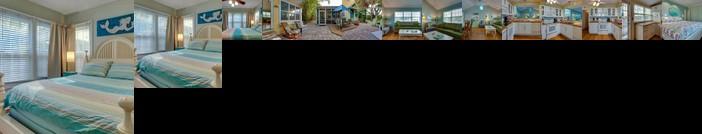 PAG Beachhouse Rentals