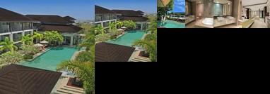 Santai 321 Beachside Studio