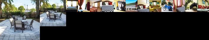 Vintin Hotel