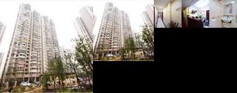 Wuzhou Business Hotel Changsha