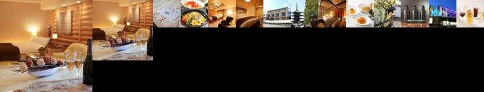 Hotel Olive Kyoto Yamashina - Adult Only
