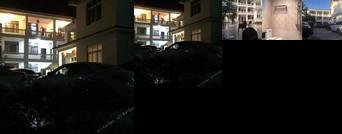 Jintaiyang Country Hotel