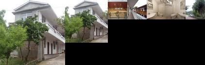 Jiuqu Wenxin Inn