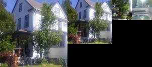 Homestay - Room for rent Norfolk