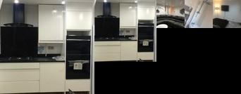 Homestay - Double Room Blackbird Leys