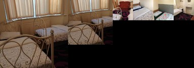 Homestay - Luxury double room fully furnished