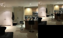 Homestay - Elegant Resort Type Private Room