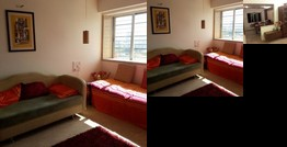 Homestay - Comfortable Convenient Home stay