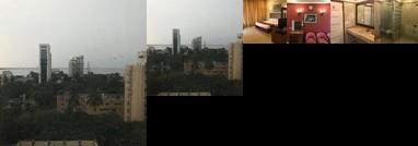 Kohinoor ATC
