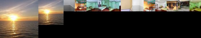 Edsan Apartment