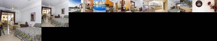 Armonia Resort Studio Protaras