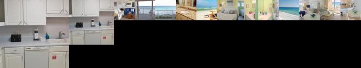 The Beach House Miramar Beach