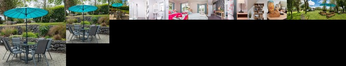 Luxury Apartment Moycullen