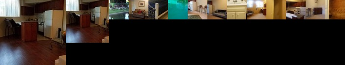 Great Getaway Steps to Bev Hills