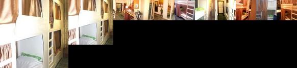 Hostel U Bashny