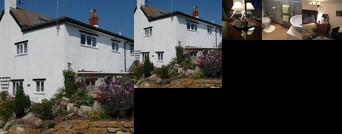 Rose Cottage Symondsbury