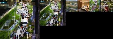 Seyed Al-Awseia City Resort-Karbala