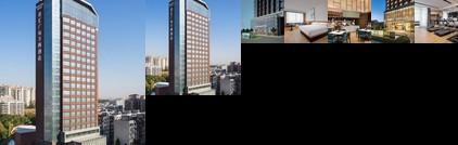 Fairfield by Marriott Dongguan Changping