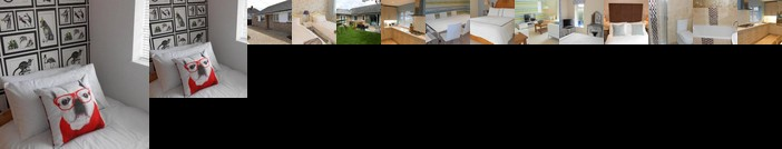 Luxury 4 Bed 3 Bathroom Bungalow South West of London The Dapples