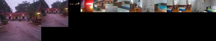 Baan Khunta Resort