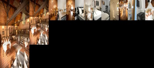 Hotel Degen