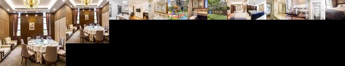 CIMC Apartment