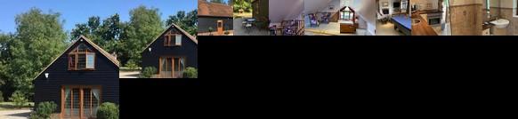 The little house Basildon