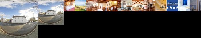 Ballavere Cottage
