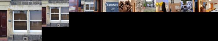 Dundas Flat