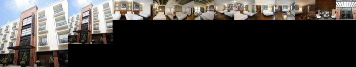 Double M Hotel
