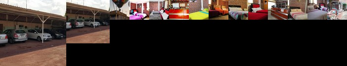 Hotel Fer