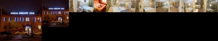 Hotel Invite SPA