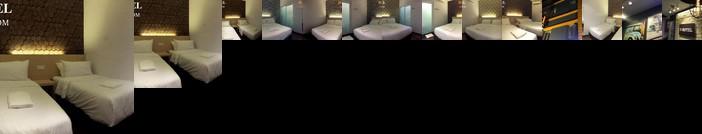 H Hotel Segamat