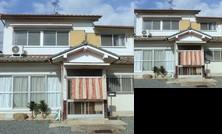 Rabbit House Sakurai