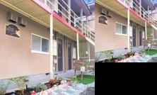 Hotel Florence Odawara