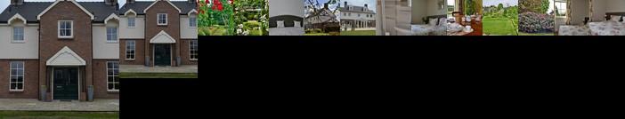 Manor House Ruurlo