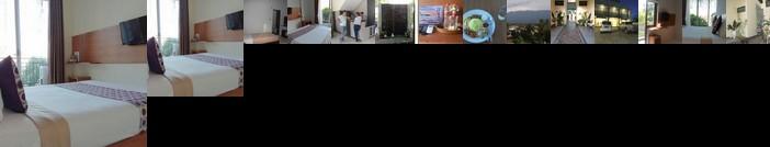 Hotel Mandari Singaraja