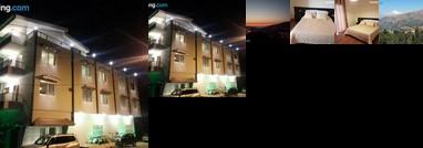Greenhotel hasroun