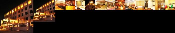 Hotel Broadway Inn