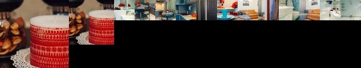 Apartment on Ramenki Street 11/2