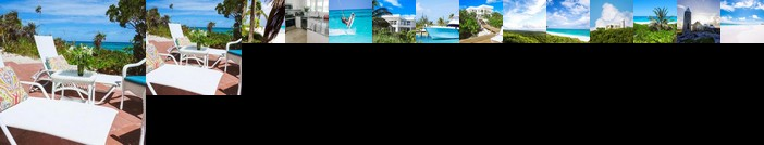 White Ocean Coral - Private Beach Resort