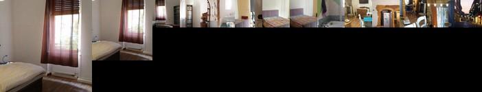 Zimmer in Kaiserslautern