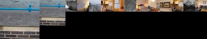 The Lookout Pembroke Dock