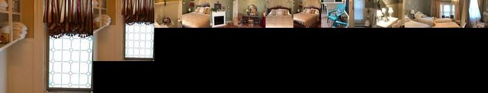 Penley House Bed & Breakfast